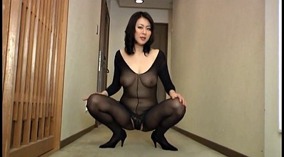 Mature, Japanese bbw, Japanese mature, Bbw japanese, Bbw stocking, Mature stocking