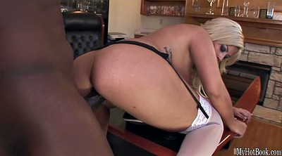 Bridgette b, Lex, Home made, Amateur home made