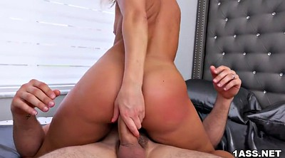 Anal, Big squirt, Squirt anal, Anal squirt
