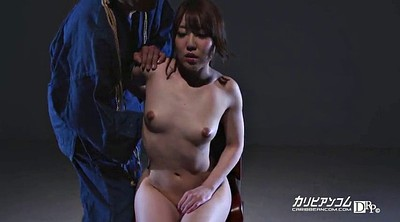 Japanese bdsm, Yoga, Asian tied