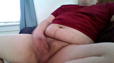 Hd bbw, Guy masturbating, Guys masturbating, Fat guy, Fat gay