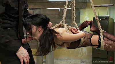 Japanese bdsm, Fishnet, Bondage japanese