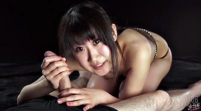 Japan, Japanese massage, Japanese pov, Massage japanese, Japan massage, Japanese creampie
