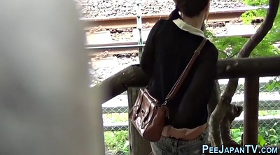 Japanese outdoor, Japanese voyeur, Japanese public, Japanese hd
