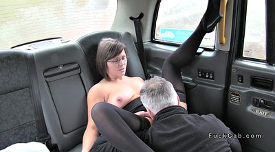 Hot mom, Ass licking, Fuck mom, Rimming, Mom fucked, Fake taxi milf