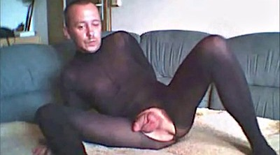 Crossdress, Pantyhose gay, Nylon cock, Nudes, Gay pantyhose, Nylon stockings