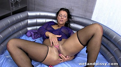 Inflation, Anal squirting