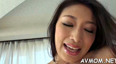 Japanese mature, Japanese milf, Japanese mature pussy, Japanese matures