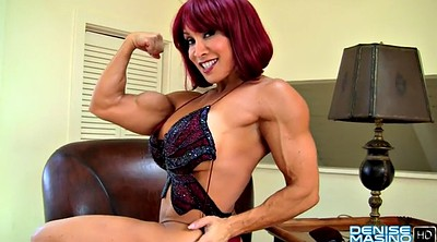 Fitness, Milf fit, Can