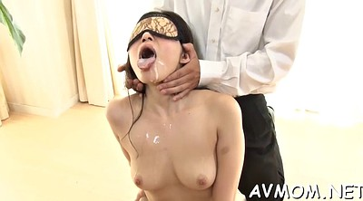 Japanese mom, Japanese mature, Hairy mature, Asian mature, Matures, Asian mom