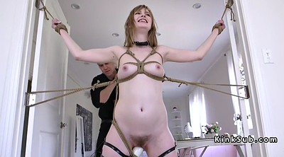Slave training, Pale