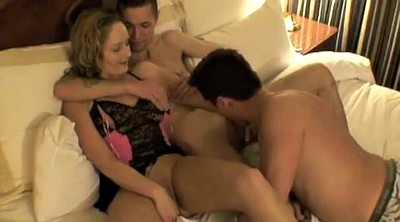 Cuckold, Bisexual, Friend wife, Wife cuckold, Bisexual cuckold