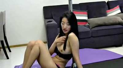 Chinese couple, Chinese blowjob, Chinese o, Chinese striptease, Chinese chinese, Chinese 颜射