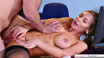 Nicole aniston, Phone, Find