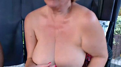 Old couple, Granny webcam, Creampie old, Creampie granny