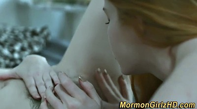 Mormon, Hairy pussy hd