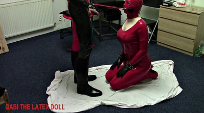 Rubber, Sex doll, Rubber doll