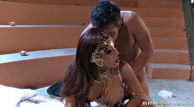 Madison ivy, For the first time, Ivy, Madison