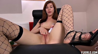 Gyno, Toy, Speculum, Open pussy, Spreading pussy, Gyno x