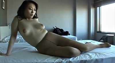 Japan, Japanese mature, Japanese nylon, Mature japan, Japan mature, Mature japanese