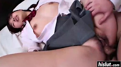 Japanese beauty, Japanese toy, Closeup, Japanese fetish, Japanese close up, Japanese pussy close up