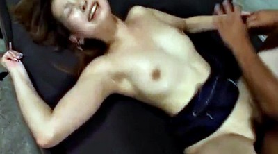 Mouth, Creampie japanese