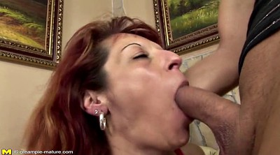 Mother, Pissing, Granny piss, Mother boy, Milf anal, Dominance