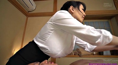 Japanese massage, Massage japanese, Tit, Asian skinny, Skinny japanese, Japanese massages