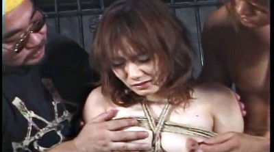 Big clit, Japanese love, Japanese bondage, Asian bitch, Asian clit