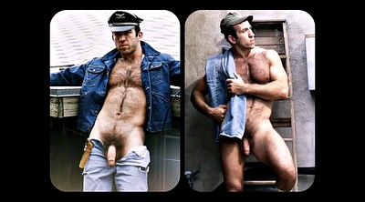 Tribute, Classic, Gay vintage