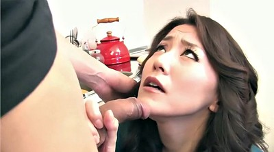 Japanese mature, Japanese wife, Wife japanese, Creampie mature, Japanese wife creampie