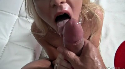 Face sitting, Fuck, Small tits