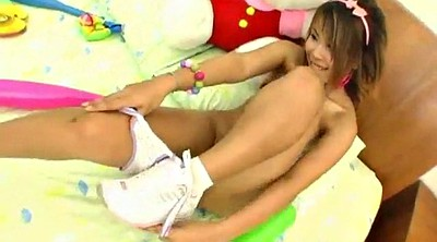 Japanese granny, Asian granny, Japanese big, Creampie granny, Thai prostitute