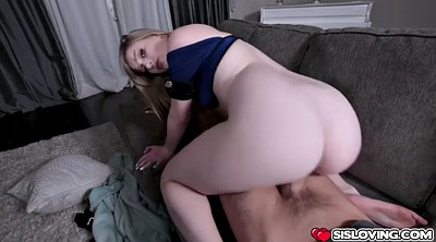 Pussy licking, Lick pussy