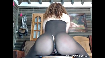 Big sex, Webcam squirting, Big squirting