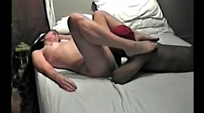 Sissy, Swinger, Husband, Husband watch, Bbc cuckold
