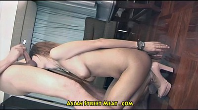 Chinese girl, Chinese m, Chinese blowjob, Pinky, Chinese girls