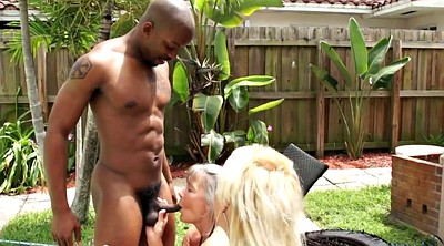 Mature mom, Mom and, Mature black, Black mature, White mom, Ebony mature