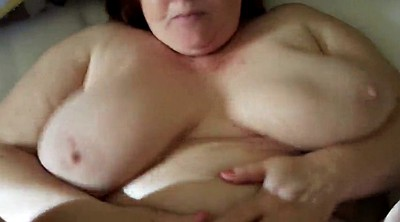 Bbw mature, Amateur mature, British