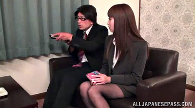 Pantyhose fuck, Asian pantyhose, In pantyhose, Office pantyhose, Asian office, Fuck pantyhose