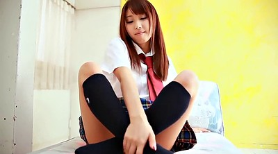 Japanese beauty, Japanese beautiful, Japanese schoolgirl, Beautiful japanese, Asian tease, Japanese skirt