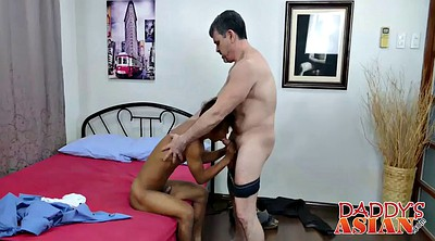 Asian anal, Asian gay, Asian daddy, Asian young