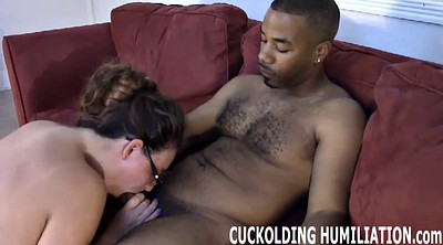 Driving, Black wife