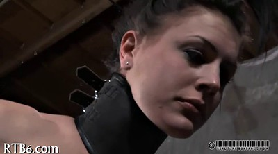 Squirt, Torture, Squirt anal, Shitting