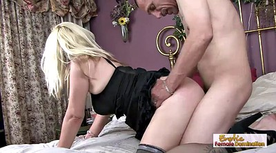 Porn, Old and young, Milf porn, Mature couple, Young and old, Mature wife