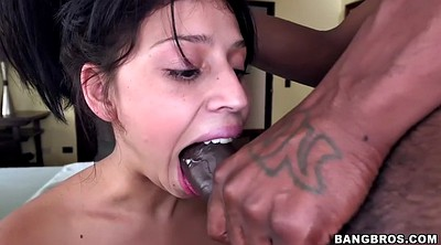 Cute, Cute girl, Ebony cumshot, Cute girls