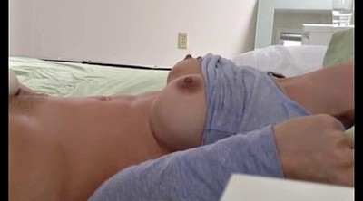 First time sex, Nurses, Nurse lesbian, Lesbian first