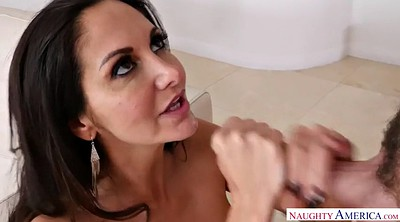 Ava addams, French mature, Addams, Chubby mature, Mature french, Enormous tits