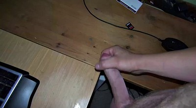 Shoot, Orgasm compilation, Solo orgasm, Gay amateur