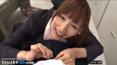 Japanese massage, Japanese handjob, Office, Japanese office, Japanese beauty, Office japanese